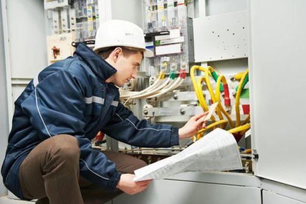 Elektriker Chemnitz | Schwarz & Horn Elektroanlagen
